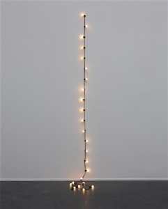 felix-gonzalez-torres-untitled-(last-light)